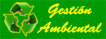 gestion ambiental web