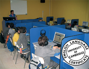 laboratorio_web